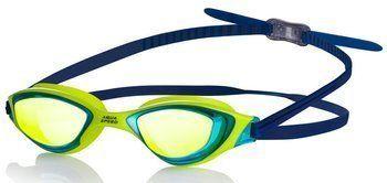 Очки для плавания - Xeno Mirror