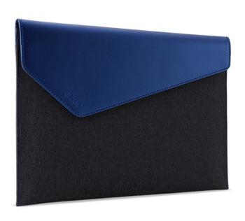 """купить 10"""" Acer Protective Sleeve Indigo Blue/Gray в Кишинёве"""