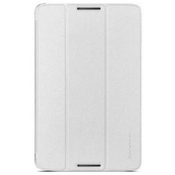 купить Lenovo A8-50 (A5500) Folio Case and Film (White) в Кишинёве