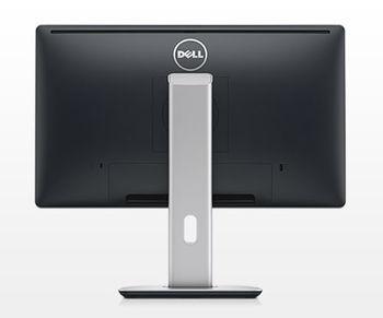 купить Dell P2214H в Кишинёве