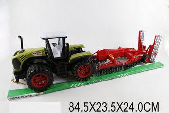 купить Трактор в Кишинёве