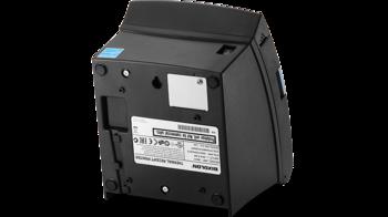 Bixolon SRP-350U Plus (80mm, USB)