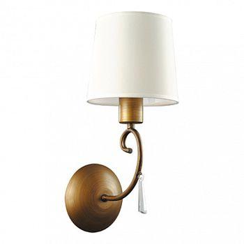 купить ARTE LAMP A9239AP-1BR в Кишинёве