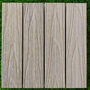 купить Террасная доска decking Ipe Plastic Composite (white base) в Кишинёве