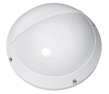cumpără LED (12W) NBL-PR3-12-4K-WH-SNR-LED(аналог НПБ 1107 с датчиком) în Chișinău