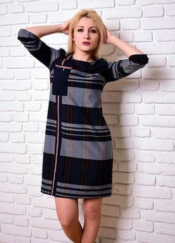 купить Платье Simona ID  7013 в Кишинёве