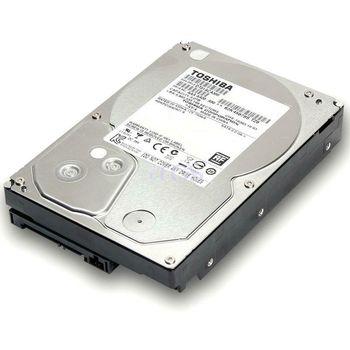 "купить 3.5"" HDD  3.0TB-SATA- 64MB  Toshiba в Кишинёве"