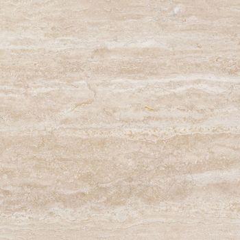 купить Травертин Классический волновой разрез Mat 61 x 30,5 x 1,2 см в Кишинёве