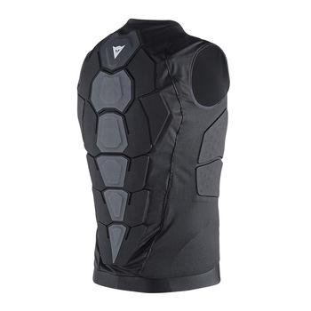 купить Защита спины Dainese Back Protector Soft Flex Hybrid Man, 4879948 в Кишинёве