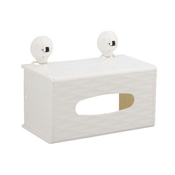 купить Коробка для салфеток D8 в Кишинёве