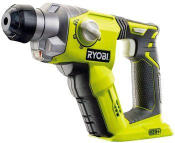 купить Перфоратор RYOBI R18SDS-0 в Кишинёве