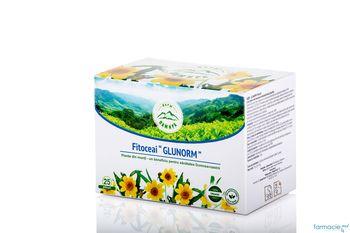 """купить Fitoceai """"Glunorm"""" N25 (flumed-farm) в Кишинёве"""