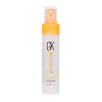 Leave-in Spray 30 ml Gkhair