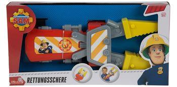 купить Simba Пожарный Сэм Спасательные ножны в Кишинёве