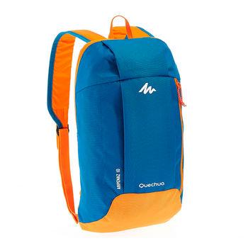 Рюкзак 10 L Textil BG-001 (4902)