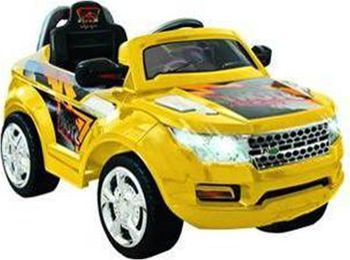 Babyland mașinuță cu acumulator J-60
