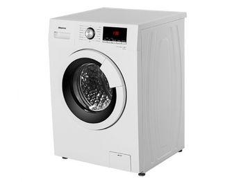Washing machine/fr Hisense WFHV9014