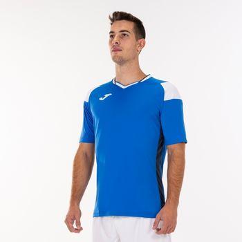 купить Футбольная футболка М101269.702 в Кишинёве