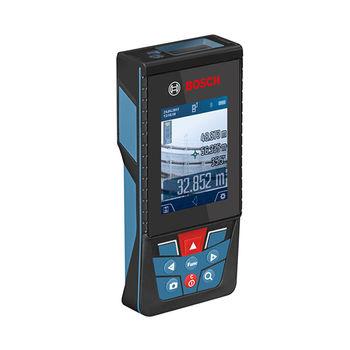 cumpără Telemetru cu laser Bosch B0601072F00 în Chișinău
