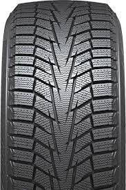 купить Hankook Winter I*cept IZ W616 195/65 R15 в Кишинёве