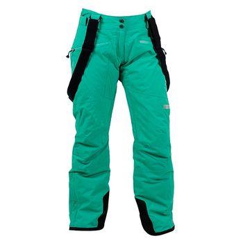 cumpără Pantaloni schi copii NordBlanc Peerless Snowsports Pants, NBWPK5433 în Chișinău