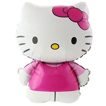 купить Hello Kitty в Кишинёве