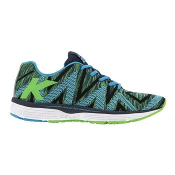 купить KELME CHICAGO ZERO 46843 в Кишинёве
