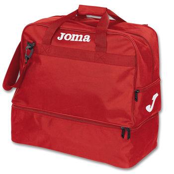 Спортивная сумка JOMA - TRAINING III GRANDE
