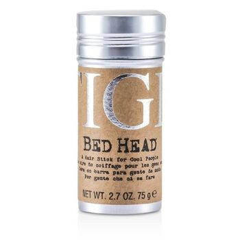 BED HEAD wax stick 75 gr