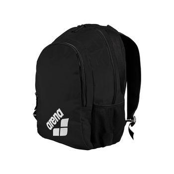 купить Рюкзак Arena Spiky 2 Backpack (1E005-051) в Кишинёве