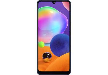 Samsung Galaxy A31 4GB / 64GB, Blue