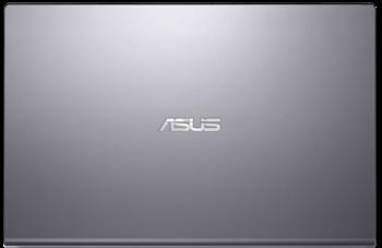 ASUS X509JA, Grey
