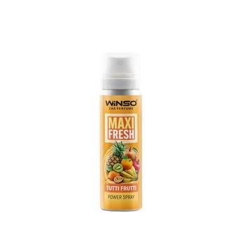 WINSO Parfume Maxi Fresh 75ml TuttiFrutti 830430
