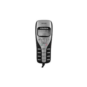 ACME VolP-6H USB Phone