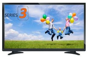 "купить ""29"""" LED TV VESTA LD29B310, Black (1366x768 HD Ready, 50 Hz, DVB-T2/C) (29'' (74 cm), Black, HD Ready 1366x768,, 50Hz, USB(VIDEO MKV+AC3, H.264, AVI), HDMI, VGA, Speakers 2x8W, VESA 100x100, 4.4Kg)"" в Кишинёве"