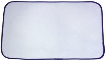 купить Аксессуар для гладильной доски LEIFHEIT 72415 tesatura de calcat в Кишинёве