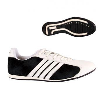 купить Кожанные кроссовки BELKELME (08155-3 / 061) в Кишинёве