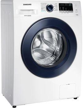 купить Стиральная машина Samsung WW70J52E0HSDLP в Кишинёве