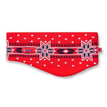 купить Налобная повязка Kama Headbands, 50% MW / 50% A, inside WS SoftShell, CW13 в Кишинёве