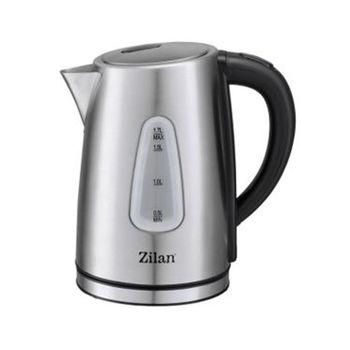 Ceainic electric 1.7 L
