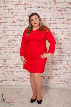 cumpără Rochie Simona  ID  4302 în Chișinău