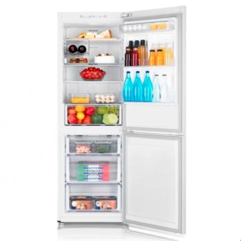 купить Холодильник Samsung RB29FSRNDWW в Кишинёве