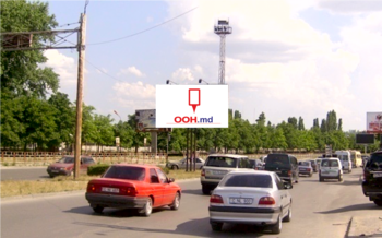 cumpără KTC57016B în Chișinău
