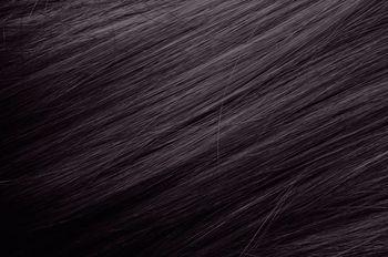 Sistem de camuflaj pentru păr și barbă gri, ACME DeMira DeMen, 60 ml. / 60 ml., Barber Color Ammonia-Free, 3/0 - Maro închis