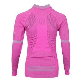 купить Термоблуза женская Milo Under Shirt Lady, USHIRT-L в Кишинёве