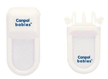 купить Canpol замочек для выдвижных мебельных ящиков в Кишинёве