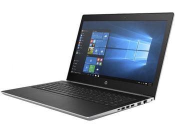 "купить HP ProBook 450 Natural Silver, 15.6"" FullHD (Intel® Core™ i5-8250U up to 3.4GHz, 8GB DDR4 RAM, 256GB SSD, Intel® UHD 620 Graphics, no ODD, CardReader, WiFi-AC/BT4.2, HDMI, VGA, 3cell, 2.0MP, FingerPrint, Ru, FreeDOS, 2.1kg) в Кишинёве"
