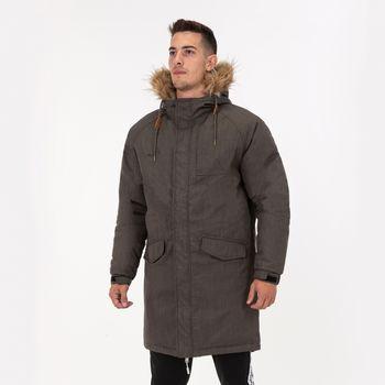 Куртка зимняя JOMA - GRIS