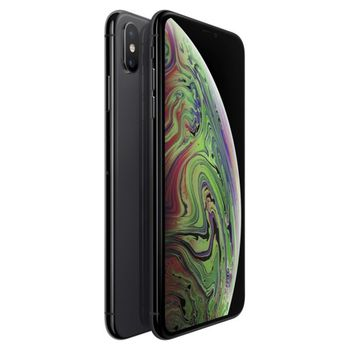 купить Apple iPhone XS Max 256GB, Space Grey в Кишинёве