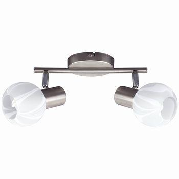 Horoz Electric Потолочная лампа HL 786N